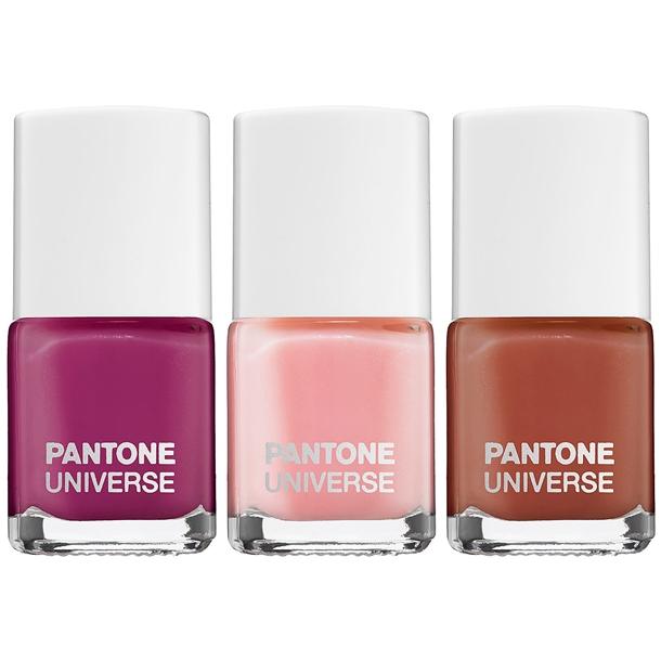 Sephora-Pantone-Universe-Nail-Ambrosia-Trio