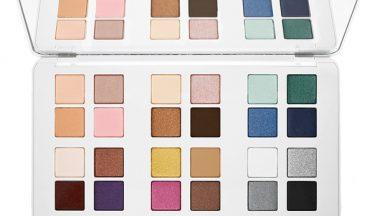 Sephora Pantone Universe Radiant Femme Artistry Set