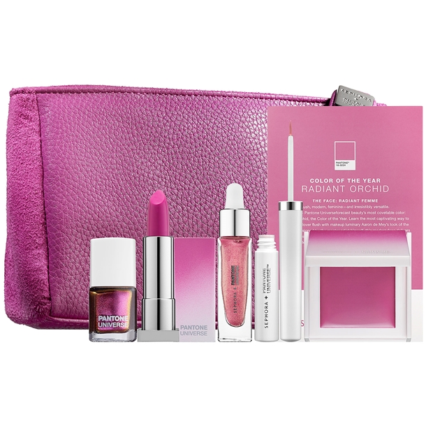 Sephora-Pantone-Universe-The-Face-Radiant-Femme-Artistry-Set