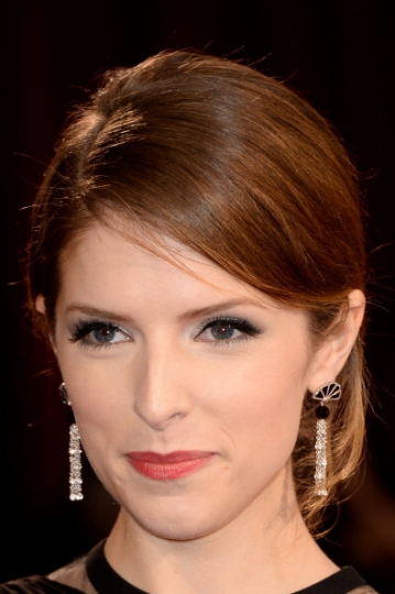 anna-kendrick-make up