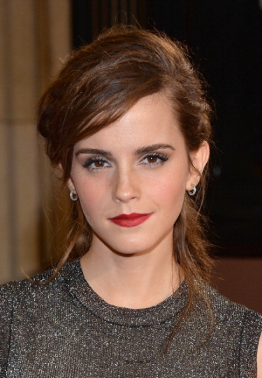 emma-watson-make up
