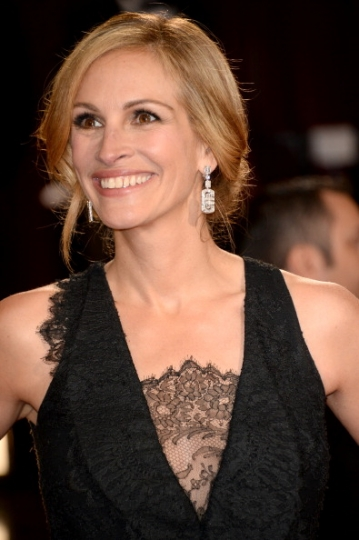julia-roberts-make up