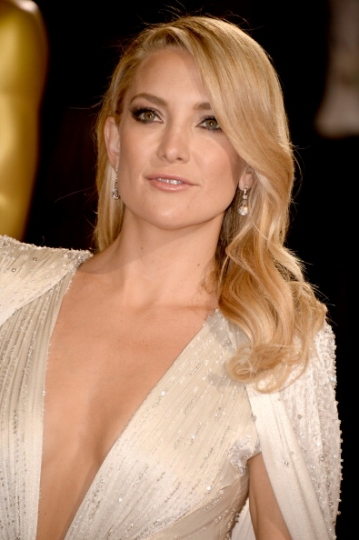 kate-hudson-make up