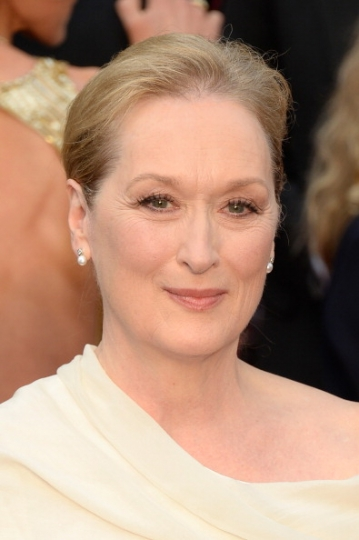 meryl-streep-make up