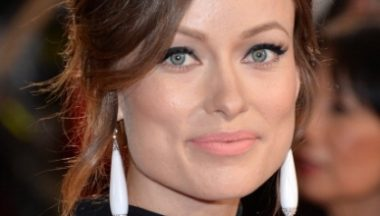 olivia wilde make up