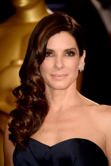 sandra-bullock-make up