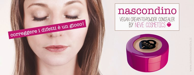 NeveCosmetics-Nascondino-Banner01