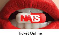 naes biglietti online