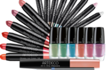 ARTDECO presenta MIAMI COLLECTION: estate 2014