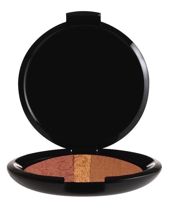 terracotta-shimmer