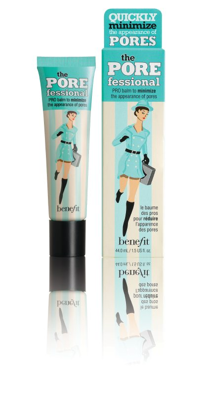 Benefit - Porefessional44 ml