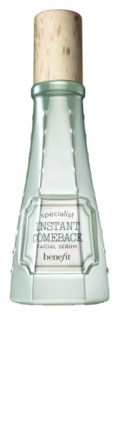 Benefit -instant_comeback_bottle_no_reflection