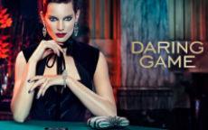 Daring Game Kiko: collezione autunno 2014