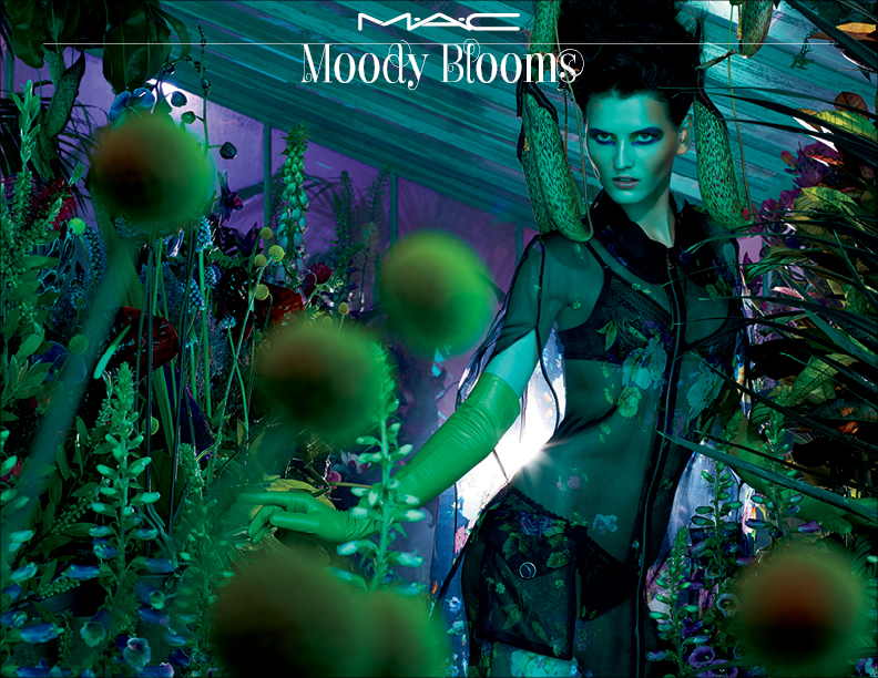 MoodyBlooms-BEAUTY-72