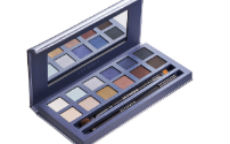 Sephora It Palette neutrals ouverte BD