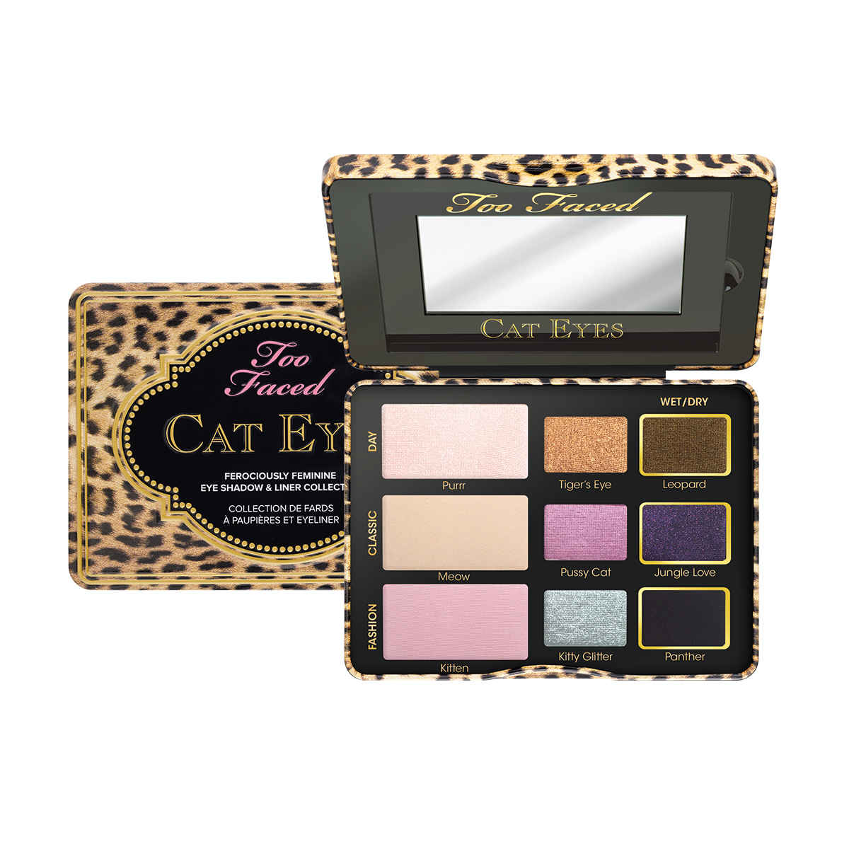 Too Faced - CatEyes_Composite