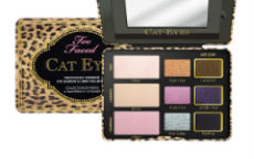 Too Faced CatEyes Composite