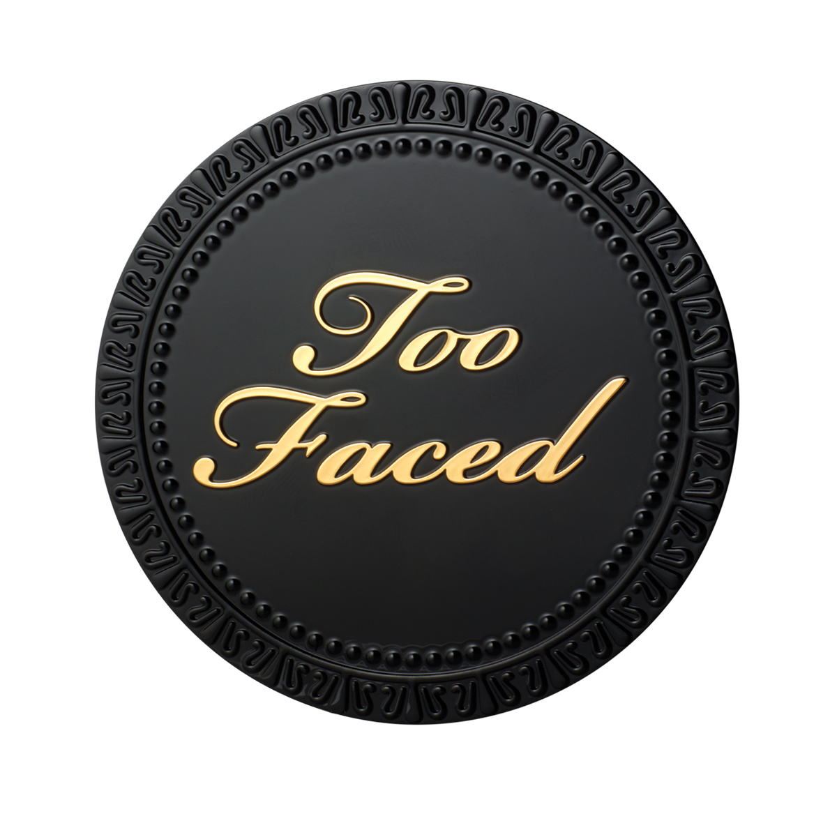 Too Faced - CocoaPowder_Closed
