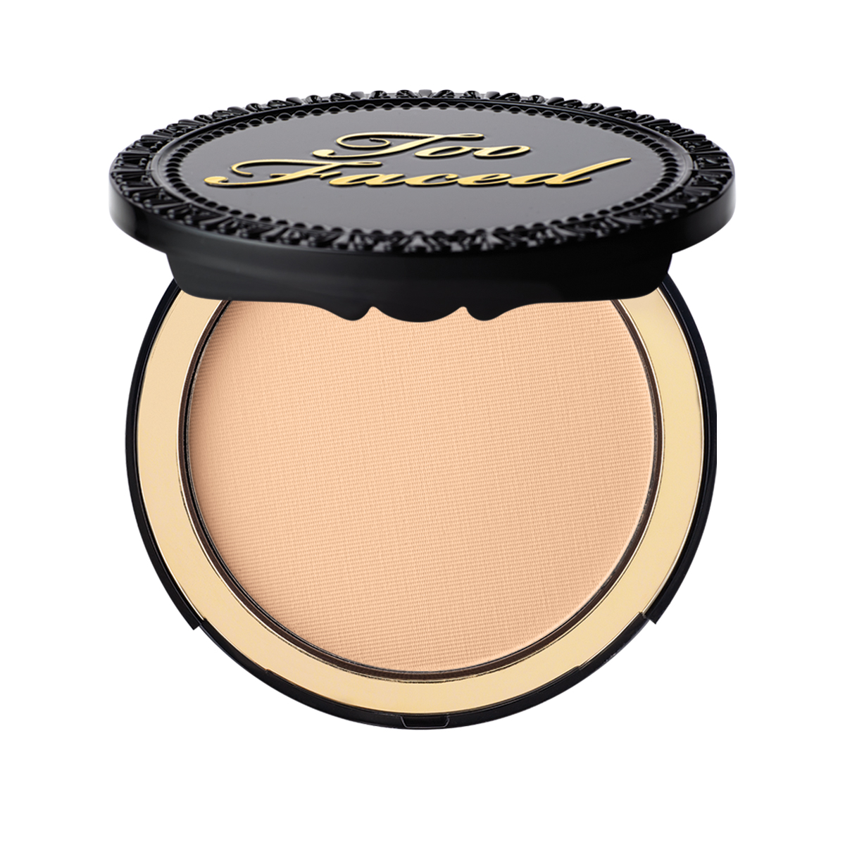 Too Faced - CocoaPowder_Open_2_Light