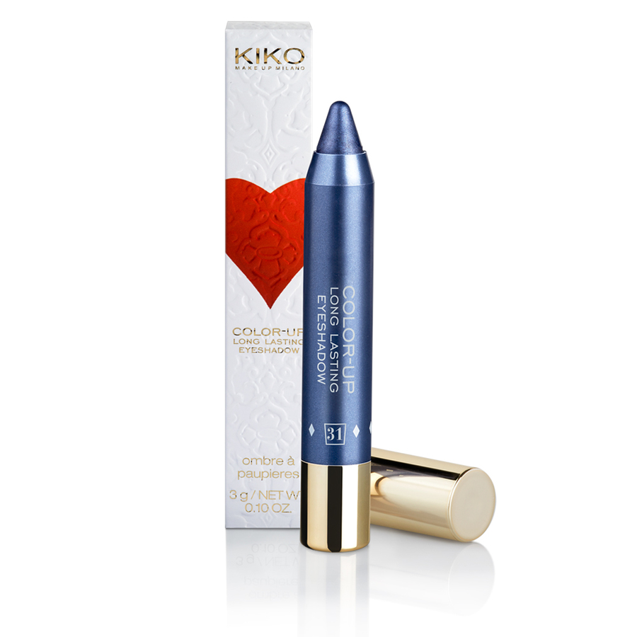 color lasting daring game kiko