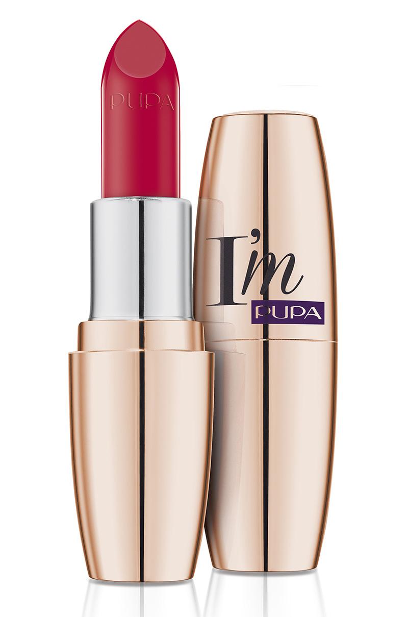 pupa-i-m-lipstick-001-sweet-plum