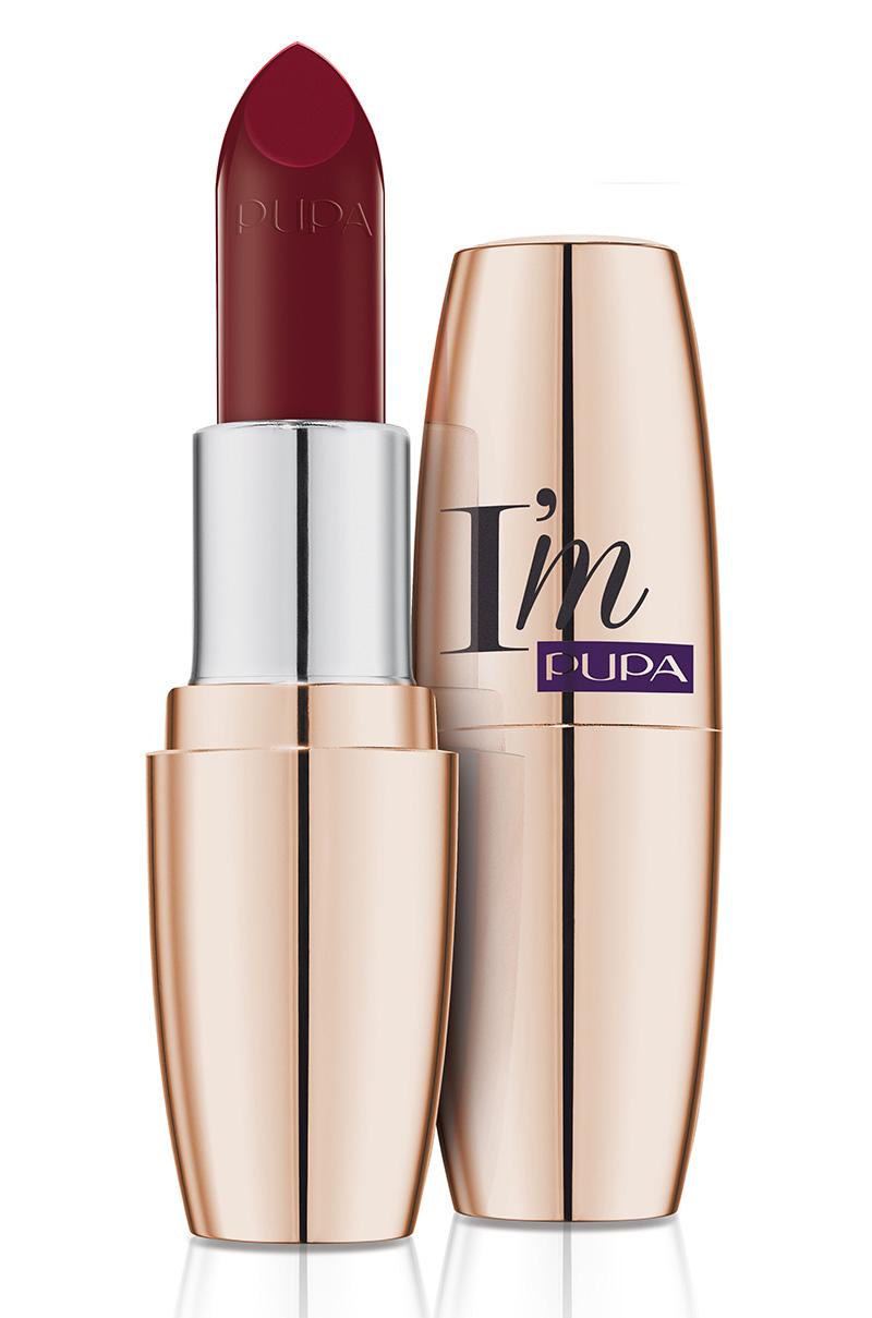 pupa-i-m-lipstick-002-berry-violet