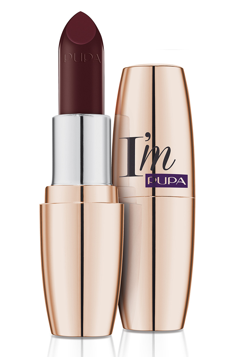 pupa-i-m-lipstick-003-hot-burgundy