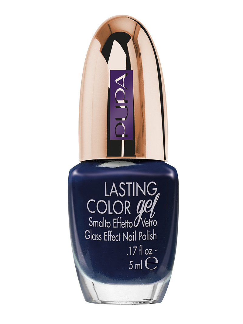 pupa-lasting-color-gel-088-deep-purple