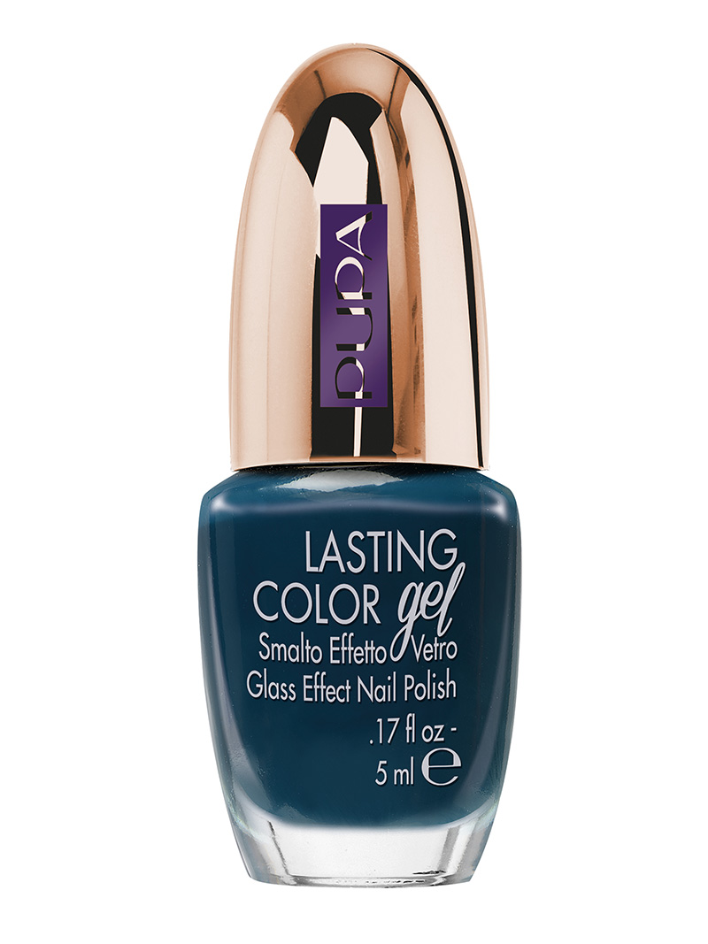 pupa-lasting-color-gel-089-deep-blue