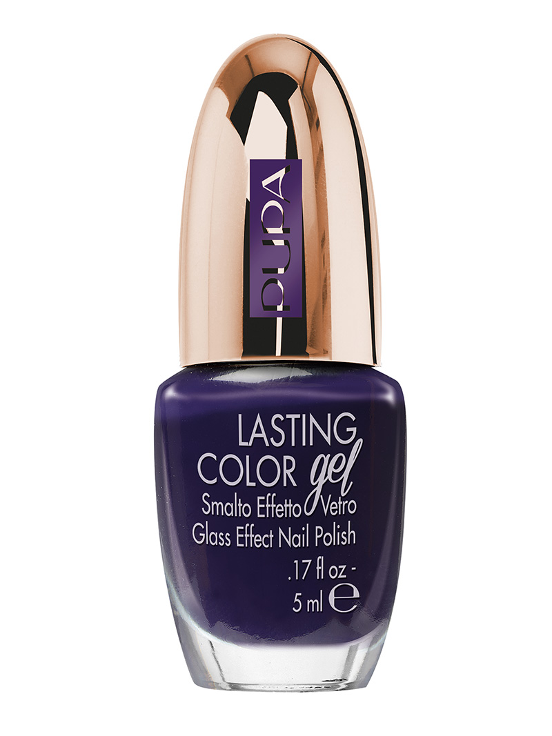 pupa-lasting-color-gel-090-peacock