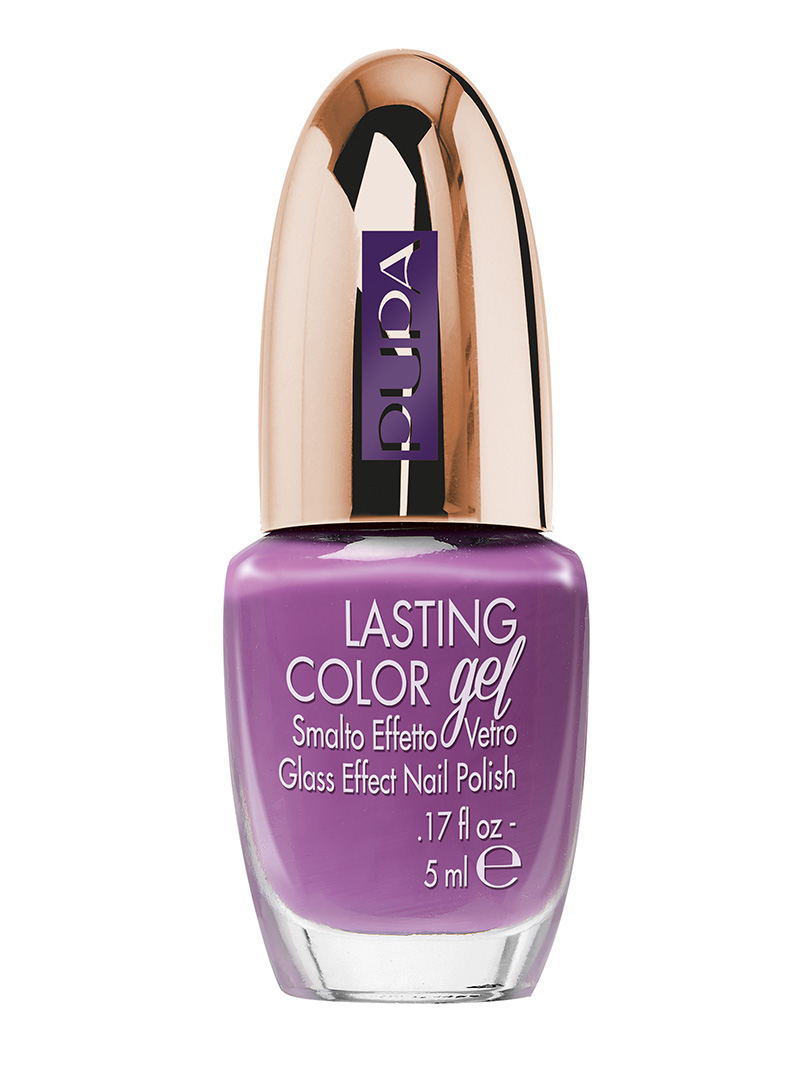 pupa-lasting-color-gel-091-lilac