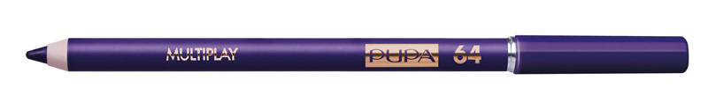 pupa-multiplay-64-deep-purple