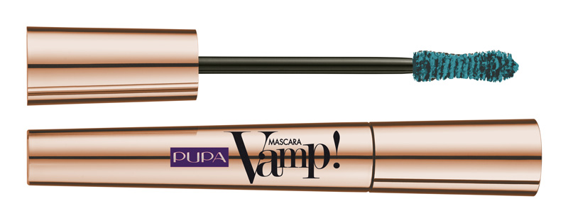 pupa-vamp-mascara-001-peacock