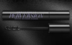 urban perversion mascara