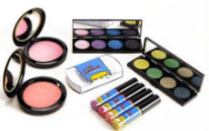 Mac The Simpson Collection