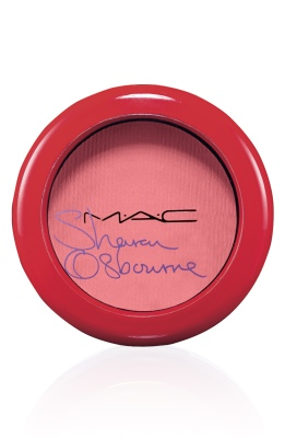 SharonOsbourne-BLUSH-PeachesandCream-300