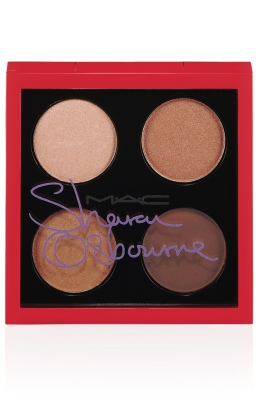 SharonOsbourne-EYESHADOW-DUCHESSQUAD-300