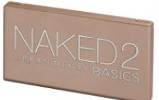 naked basic