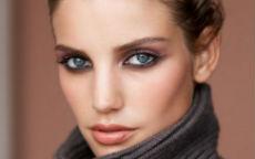 Ladylike Clarins, collezione autunno 2014