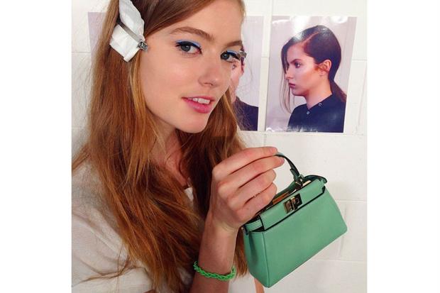 milano fashion week pe 2015