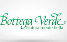 bottega verde make up autunno 2014