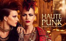 Haute Punk Kiko,un Natale 2014 a tutto rock!