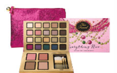 Too Faced Natale 2014, Christmas is chic!