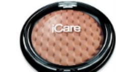 iCare make up