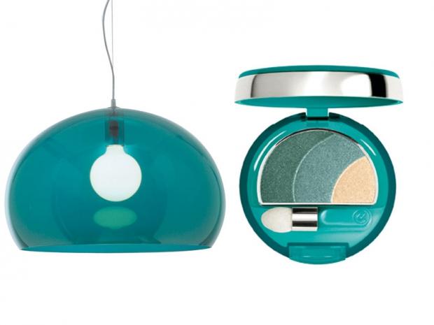 prodotti make up collistar 2015