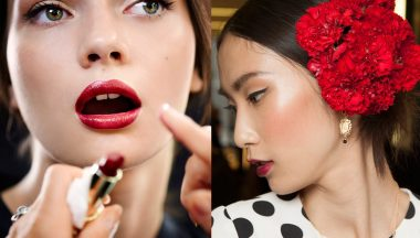 tendenze make up primavera estate