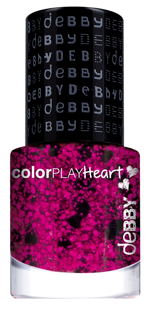 Heart_ColorPLAY
