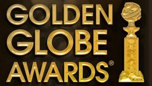 golden globes  nomination