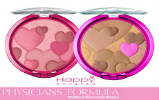 physician formula happy booster blush