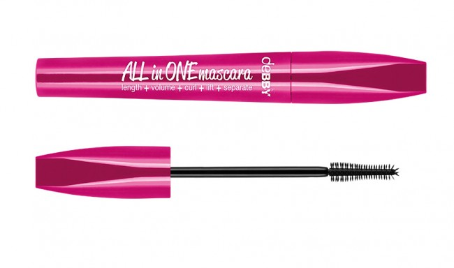 Mascara_All-In-One